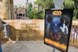 Tatooine Traders sign