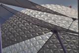 Veiled Dome