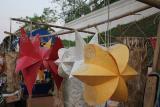 Lanterns for sale