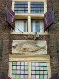 Fishmonger's Haus