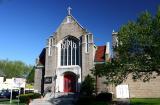 Kensington Evangelical Lutheran Church