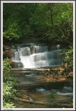 Crow Creek Outer - IMG_2315.jpg