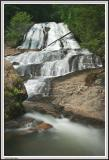Dicks Creek - IMG_2327.jpg