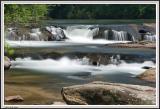 Dicks Creek - IMG_2331.jpg