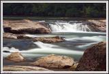 Dicks Creek - IMG_2338.jpg
