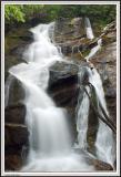 Ammon Falls - IMG_2342.jpg