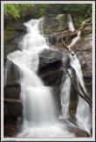 Ammon Falls - IMG_2343.jpg