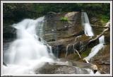 Ammon Falls - IMG_2359.jpg