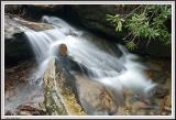 Holcomb Creek Falls - IMG_2365.jpg