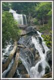 Holcomb Creek Falls - IMG_2376.jpg