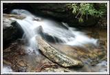 Holcomb Creek Falls - IMG_2380.jpg