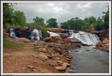 Reedy Falls - IMG_2704.jpg