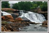Reedy Falls - IMG_2706.jpg