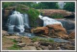 Reedy Falls - IMG_2709.jpg