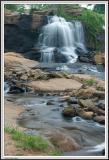 Reedy Falls - IMG_2733.jpg