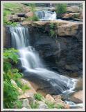 Reedy Falls - IMG_2744 - Cropped.jpg