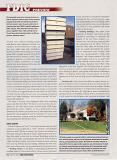 Fire Engineering Magazine (pg. 136) March 2005