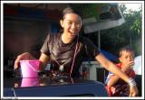 Songkran - Water Festival