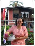 Jainim - Songkran 2005