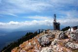 postavaru peak