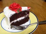 my birthday 073.jpg