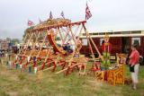 Fairground 3