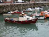 Folkestone - Harbour