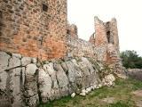 037 Ajlun Castle.jpg