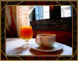 Caffé dell'Accademia