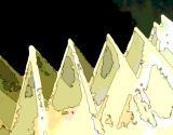 Quin Peaks