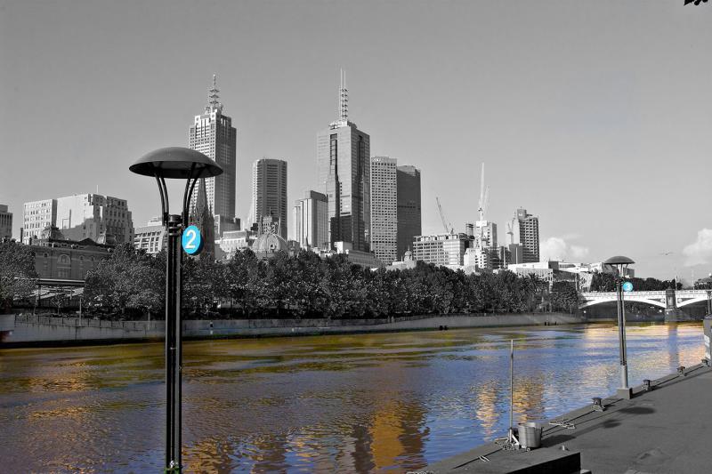 Yarra-River-Southbank.jpg