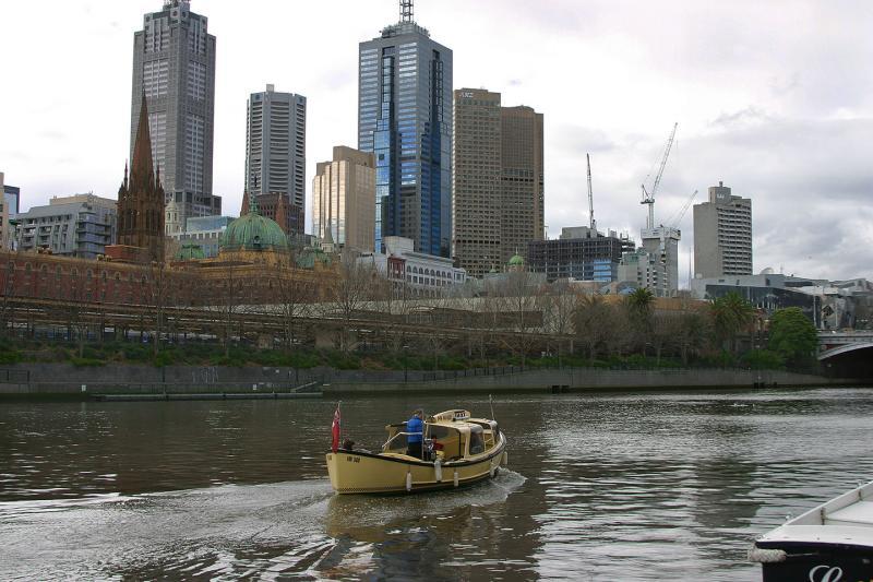 Water-Taxi.jpg