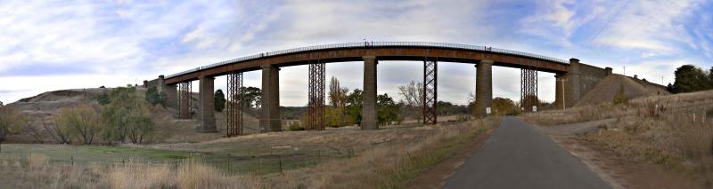 Taradale-Viaduct.jpg