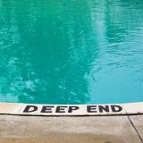 The Deep End 20050529