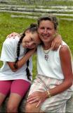 Lucie & Maryvonne
