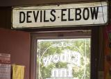 Devils Elbow Bar
