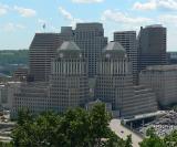 CincinnatiSkylineDay4p.jpg