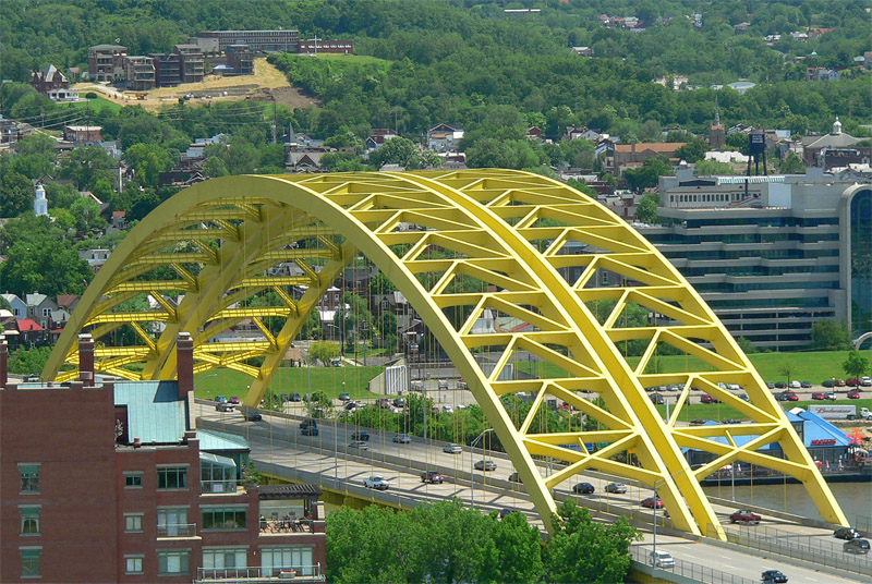 CincinnatiTransportation1r.jpg