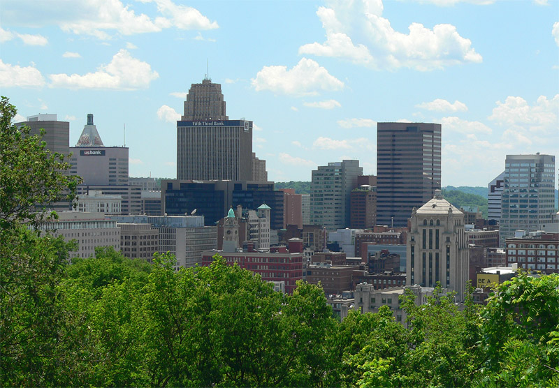 CincinnatiSkylineDay4q.jpg