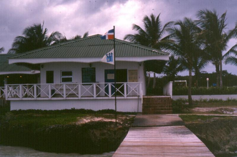 PuntaCana17.jpg
