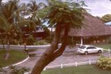PuntaCana04.jpg