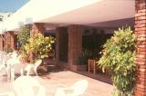 PuntaCana32.jpg