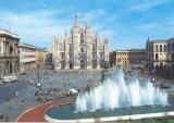Duomo_1.jpg
