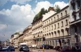 Italy - Milano - 2000