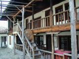 Sopot Convent #83