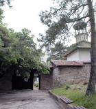 Petropavlovski monastery #43