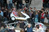 Gumball Rally 3000