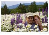 Julia & Anatoly