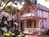 cottage pink.jpg