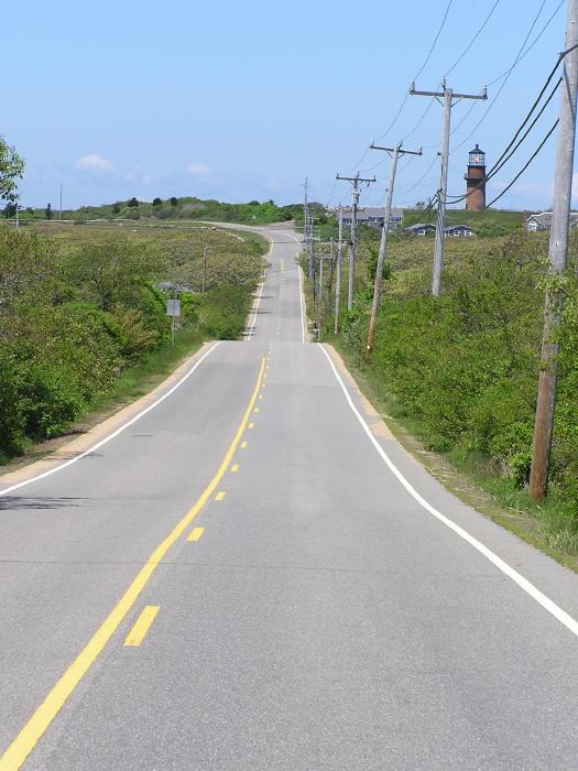 The Road to Aquinnah.jpg